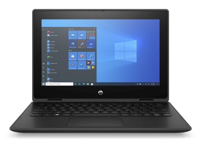 HP ProBook x360 11 G7