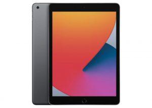 iPad 10 2020 San Valentín