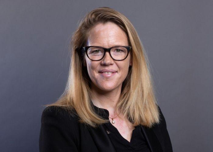 Annabel Chaussat Fnac España