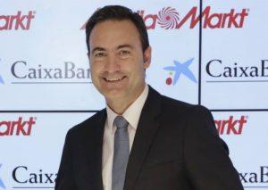 Ferran Reverter MediaMarkt
