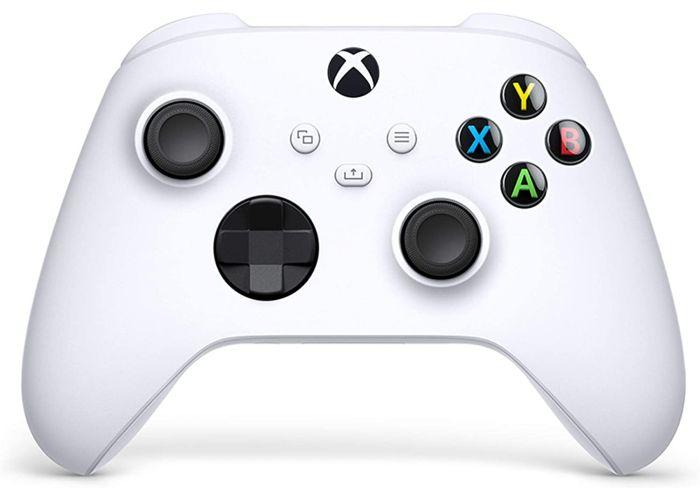 Mando Xbox Amazon Rebajas gaming