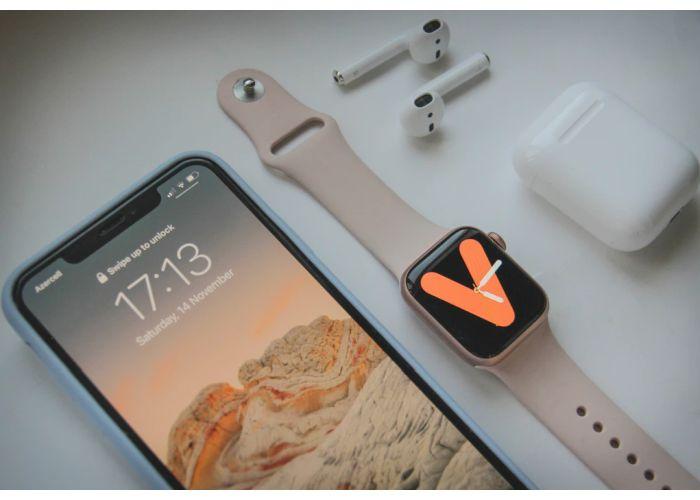 Mercado Dispositivos Móviles