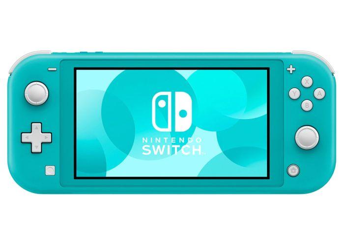Nintendo Switch Fnac Día del Padre