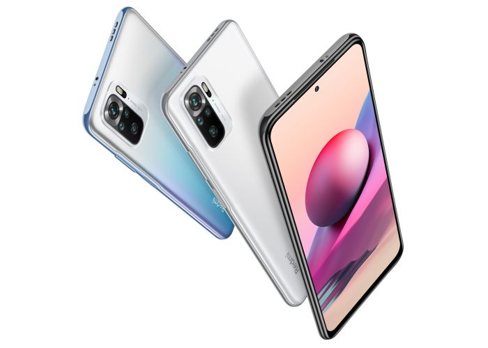 Note 10S