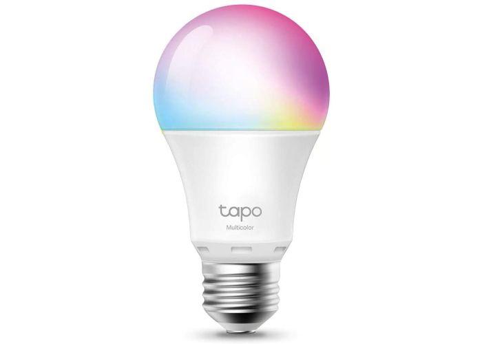 Tapo L530E