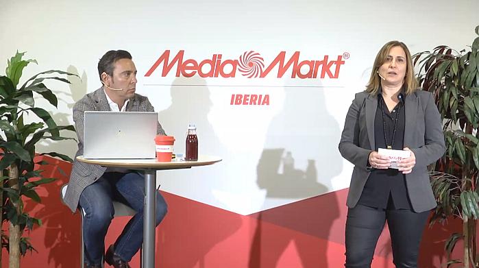 mediamarkt2025