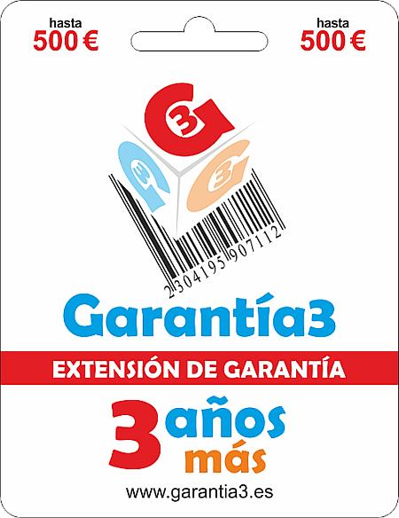 garantia3