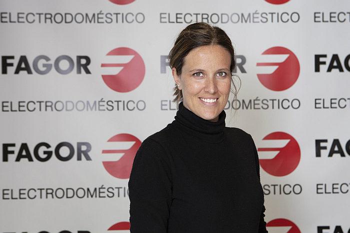 Marta Lucas Fagor