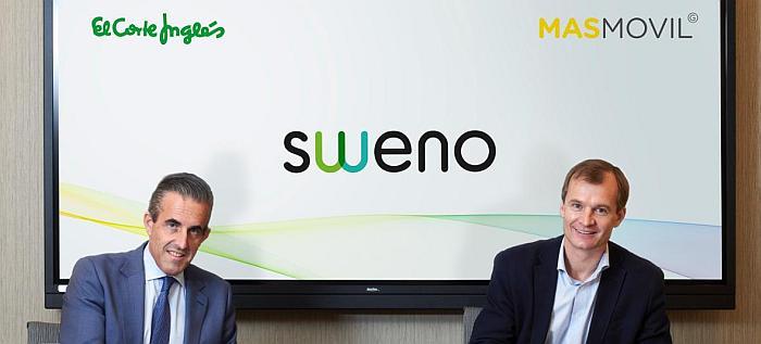 Sweno