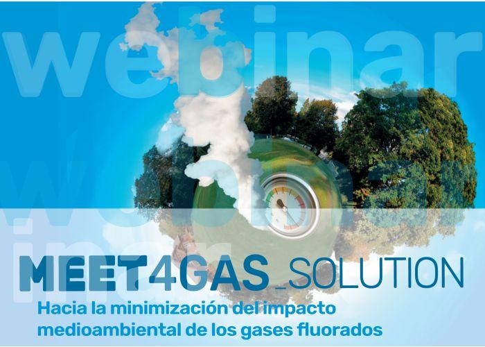 webinar KET4FGAS gases fluorados
