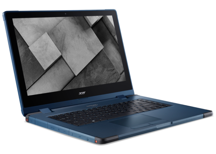 Acer Enduro Urban