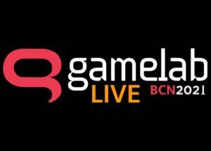 Gamelab 2021
