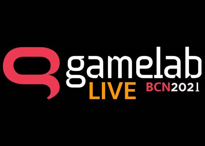 Gamelab realidad virtual