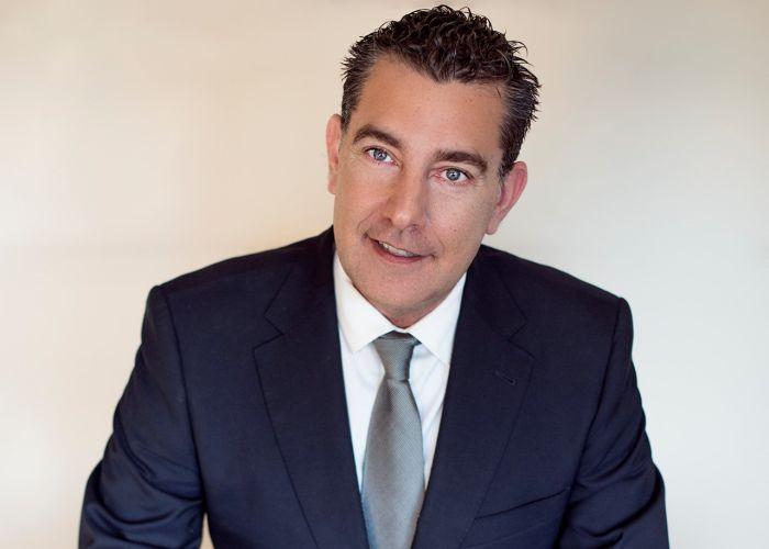 Hugo Fernández GTI