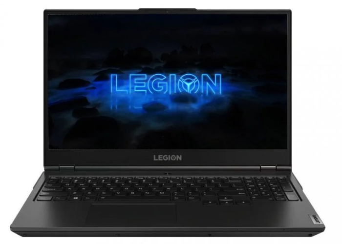 Lenovo Legion 5 Gaming Days Portátiles