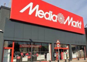MediaMarkt Sant Boi