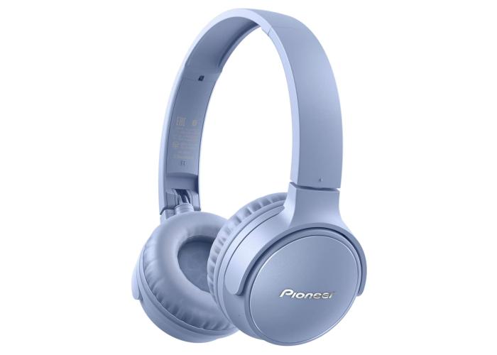 Pioneer Día de la Madre Auriculares Deportivos