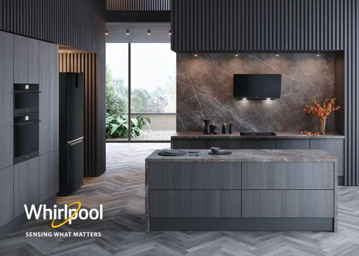 Whirlpool Nuevo Claim