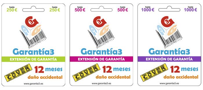 garantía3