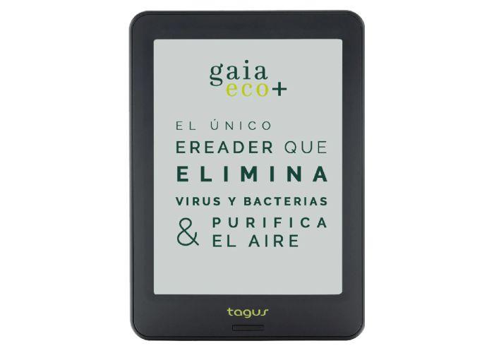 Ereader Gaia Eco