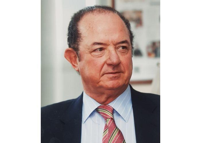 Juan Ramón Grau AFME