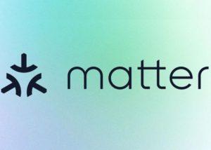 Matter Smart Home