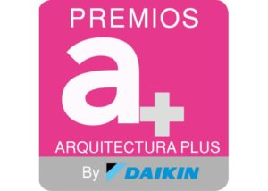 Premios Aplus Daikin