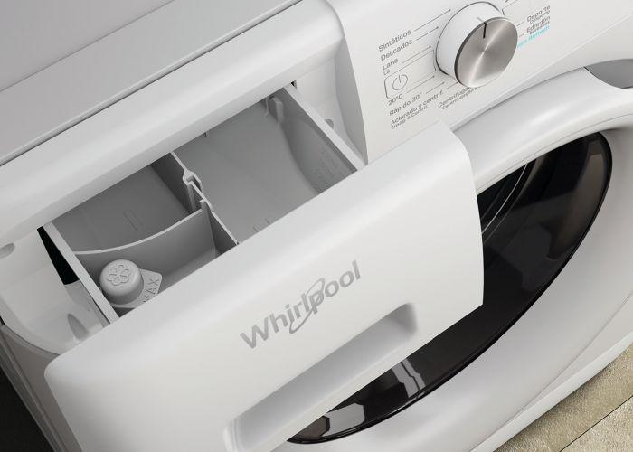 Whirlpool Día Mundial Reciclaje
