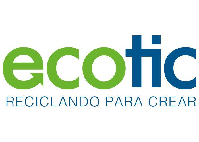 Ecotic Logo