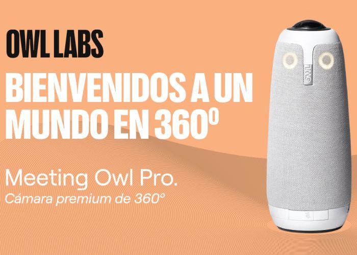 Ingram Micro OWL