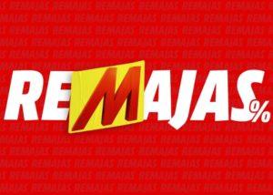 Rebajas MediaMarkt