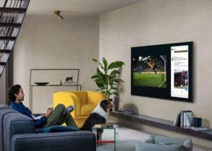 Tecnoprecios Televisores