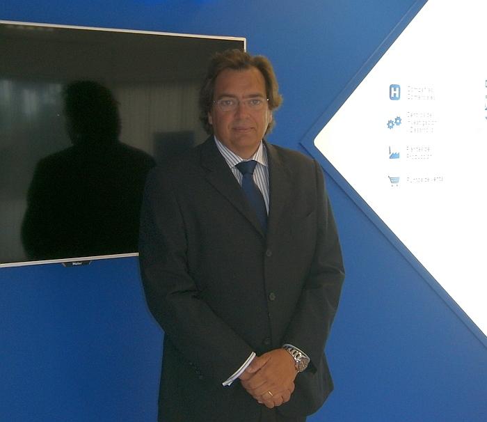 Santiago Belenguer Cata
