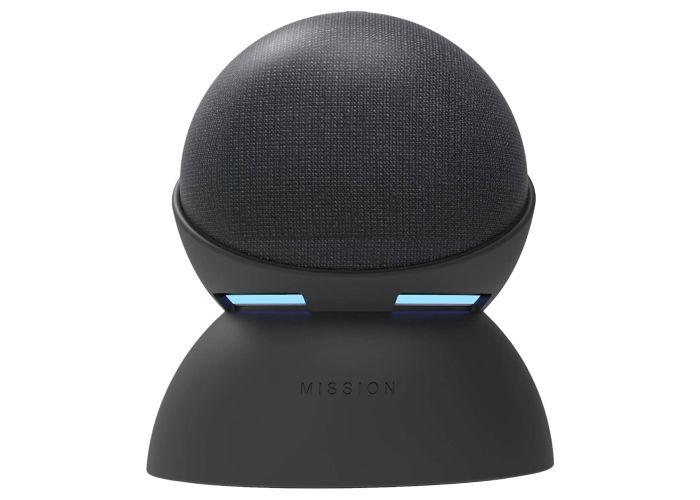 Base de Carga Echo Dot