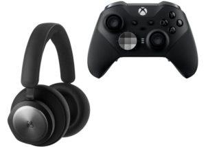 Beoplay Portal Xbox