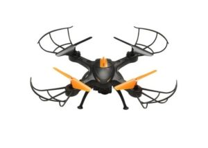 Denver DCW-380 Dron