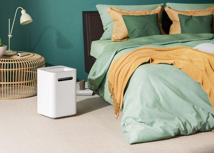 Smartmi Humidifier