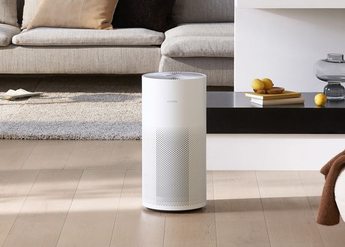 Smartmi Purifier España