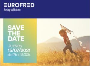 Webinar Eurofred