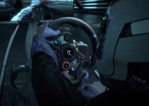 Volante Gaming
