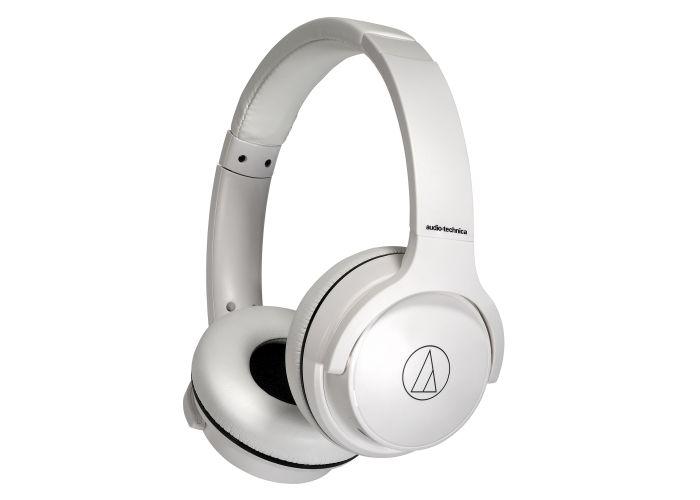 Audio Technica S220BTWH