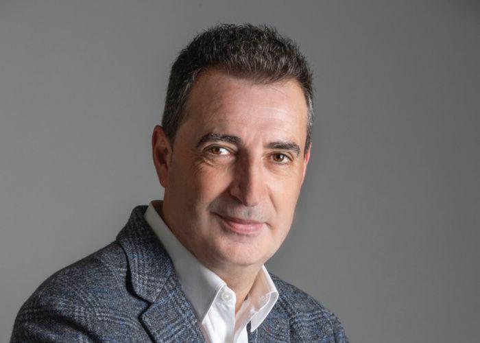 Jose Ramoon Catala Dirección Comelsa
