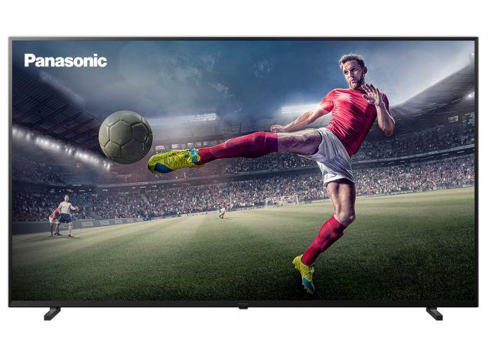 Panasonic Televisor JX800XE