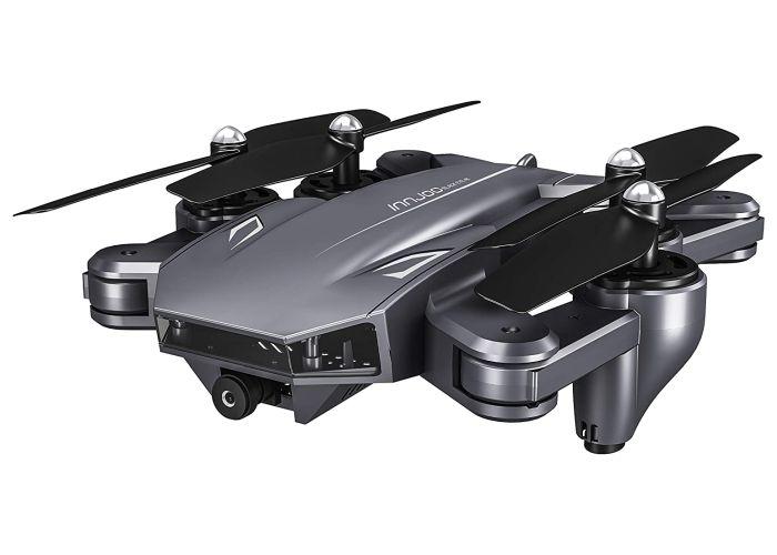 InnJoo Dron Blackeye